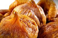 buah tin sembuhkan penyakit wasir,hipertensi,kolesterol,asam urat,stroke