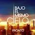 """VÍDEO: Primer promocional de """"Bajo el mismo cielo"""" de Telemundo"""