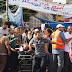 Fuerzas de seguridad en Egipto disparan contra partidarios de Mursi: decenas de muertos