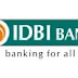IDBI Bank Assistant Manager 500 Posts Recruitment 2012 | idbi.com