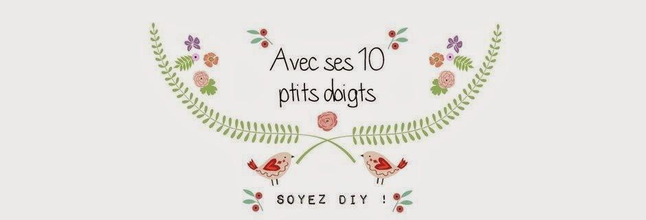 http://www.avecses10ptitsdoigts.com/