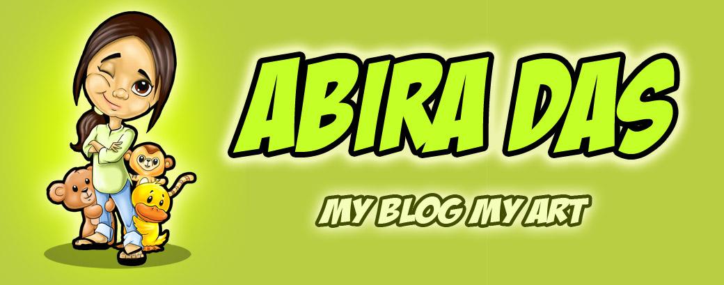 Abira Das