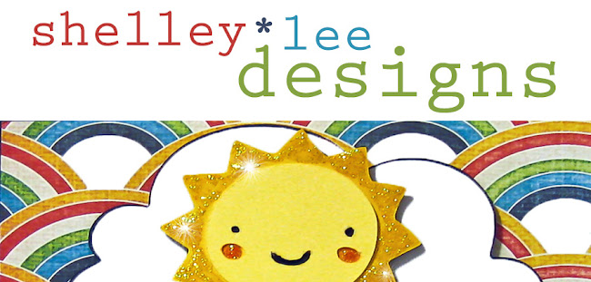 Shelley Lee Designs