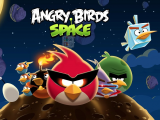 Angry Birds Space downloading links for MAC Android iPhone iPad PC