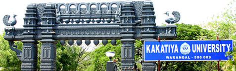 Manabadi Kakatiya University UG Instant July 2015 Results