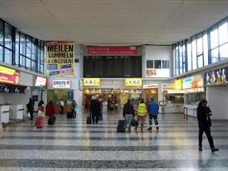 Qué saber antes de viajar a Viena