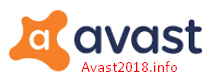 Filehippo Avast Free Antivirus, AntiSpam, Security 2018 | Offline Installer