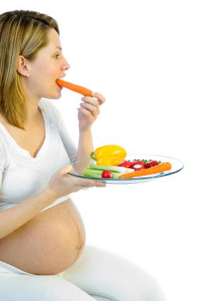 Διατροφή στην εγκυμοσύνη d98c4572d12