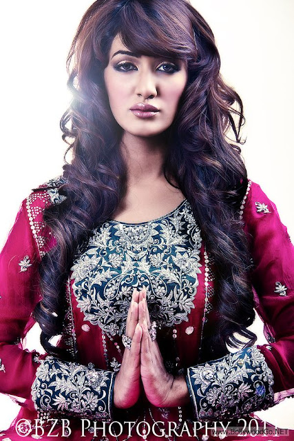 Mathira+hot+(20)