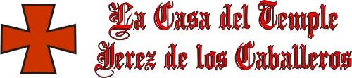 Casa de la ORDEN DELTEMPLE en Jerez de los Caballeros