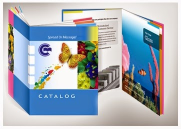 in catalogue dep nhat