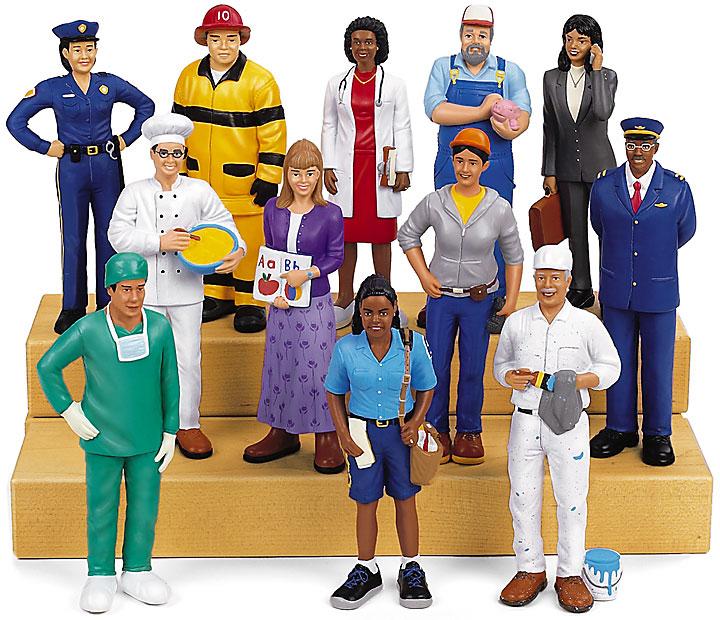 Toys For People : Didacticos chile ciencias sociales material didactico
