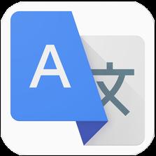 Google翻訳 3.2.0