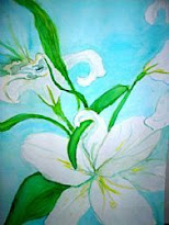 Pictures of Lilies