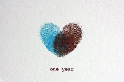 Поздравления для любимого год отношений