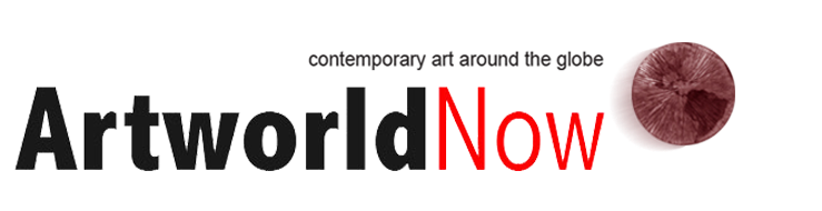 ArtworldNow