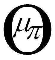 OnlineMathPro