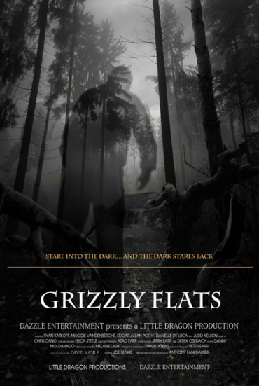 Grizzly Flats (2011) DVDRIP Mediafire Movie Links