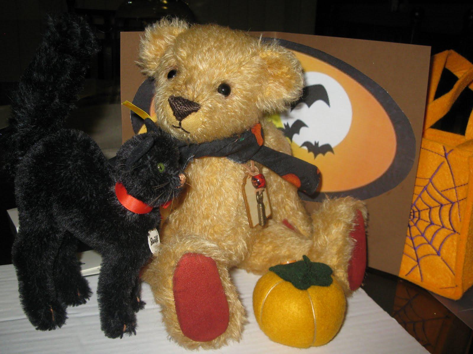 http://4.bp.blogspot.com/-YM7PlFoXa7Q/Tq2LfyL9hkI/AAAAAAAAA7o/1O7S0yNby3s/s1600/Halloween%252B001.JPG