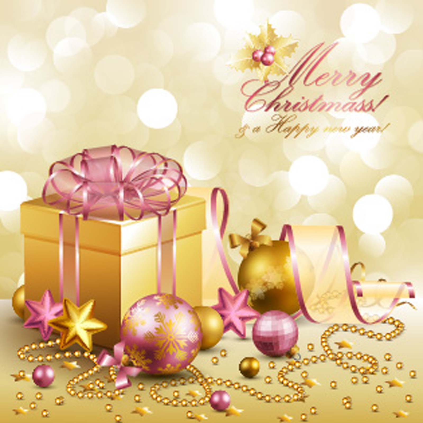 Free Christmas Card Templates Photos In Hd Free Hd Widescreen