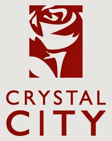 Współpraca Crystalcity