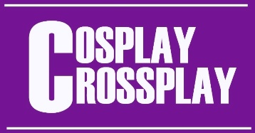 Cosplay Crossplay