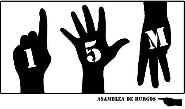 Asamblea General Burgos