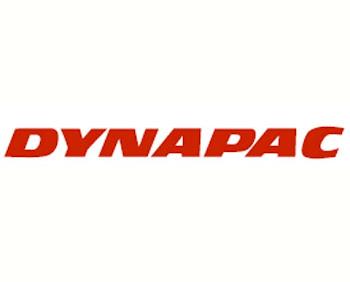 Parts Fot Dynapac