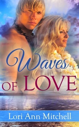 http://www.amazon.com/waves-love-surfs-up-book-ebook/dp/b00pbobdx8/?tag=ebookpro0e-20