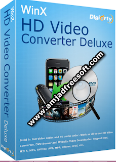 WinX HD Video Converter Deluxe V5.6.2 serial keys,WinX HD Video Converter Deluxe V5.6.2 full version,WinX HD Video Converter Deluxe V5.6.2 latest version,WinX HD Video Converter Deluxe V5.6.2 keygen,WinX HD Video Converter Deluxe V5.6.2 crack,WinX HD Video Converter Deluxe V5.6.2 new,WinX HD Video Converter Deluxe V5.6.2 full version,WinX HD Video Converter Deluxe V5.6.2 for window 10,WinX HD Video Converter Deluxe V5.6.2 free,WinX HD Video Converter Deluxe V5.6.2 new