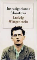 Descarga: Ludwig Wittgenstein - Investigaciones filosoficas