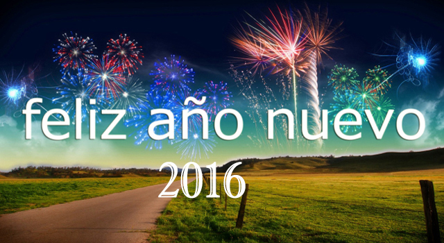 New-Year-spanish-2016