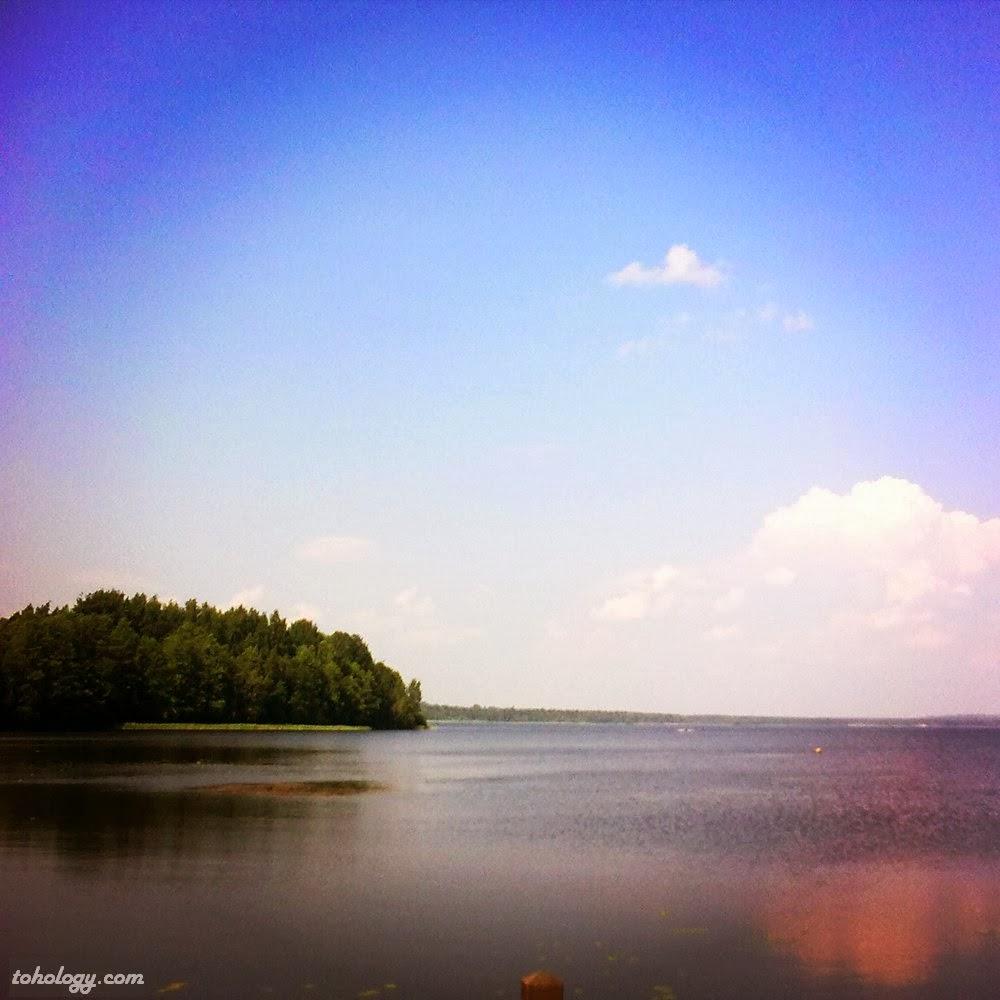 Pieksänjärvi