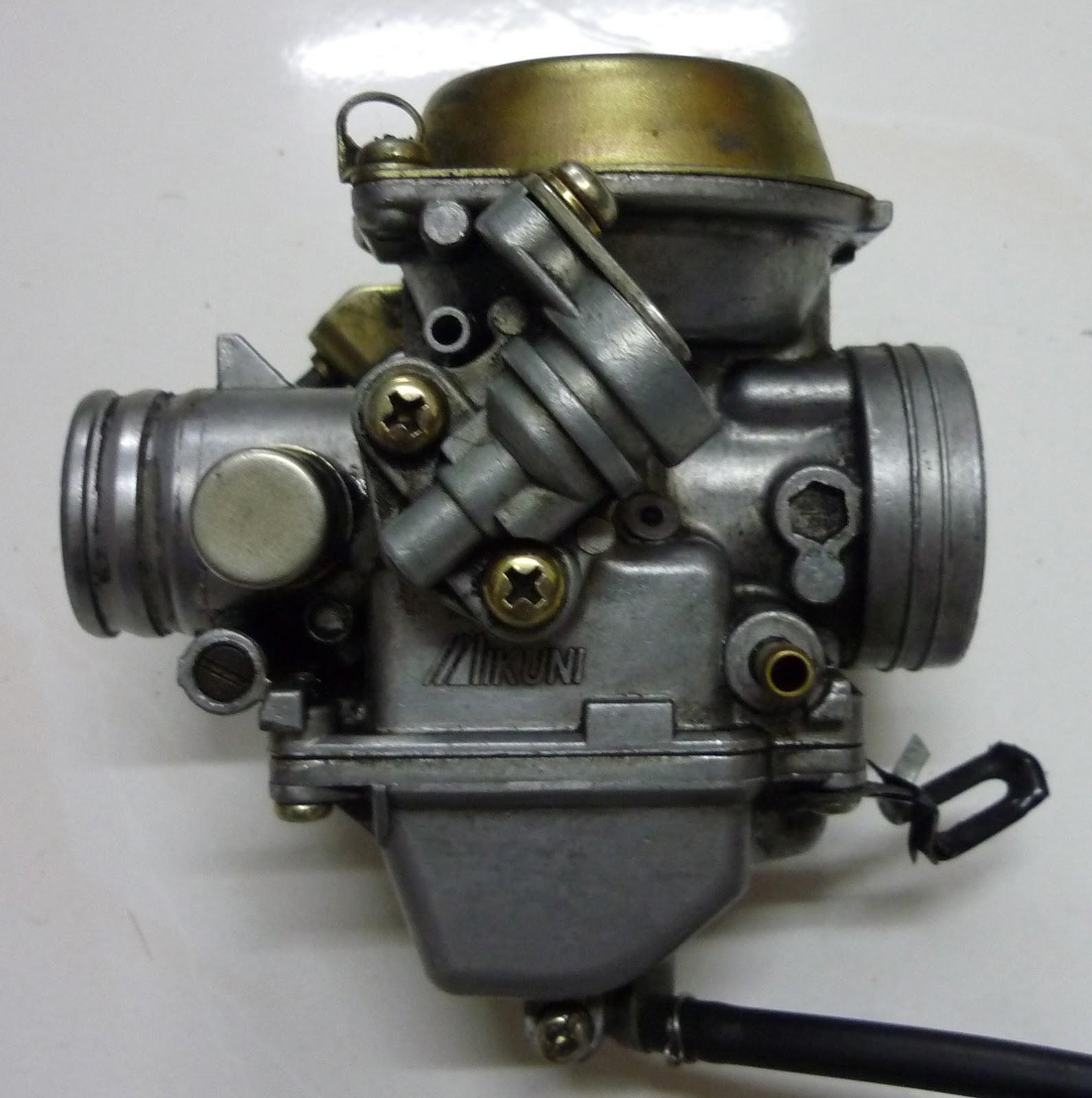 mikuni carburetor 30mm 150cc gy6 scooter rc. Black Bedroom Furniture Sets. Home Design Ideas