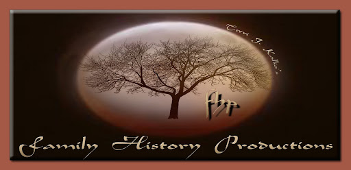 Family History Productions