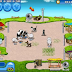 Game Farm Frenzy For Android