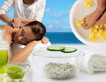 Beauty/Spa/Wellness/