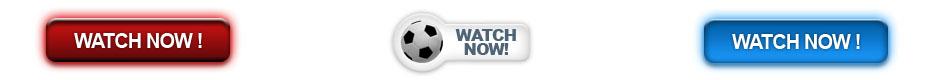 Euro 2012 Live Stream Online