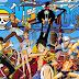 Animes que a PlayTV poderia colocar em sua programação de 2016