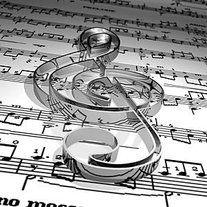 Mp3 16 Musik Instrument Terbaik Di Dunia