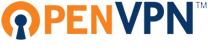 Cara Menggunakan OpenVPN di PC – Komputer 2015