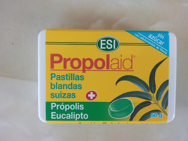 Propolaid