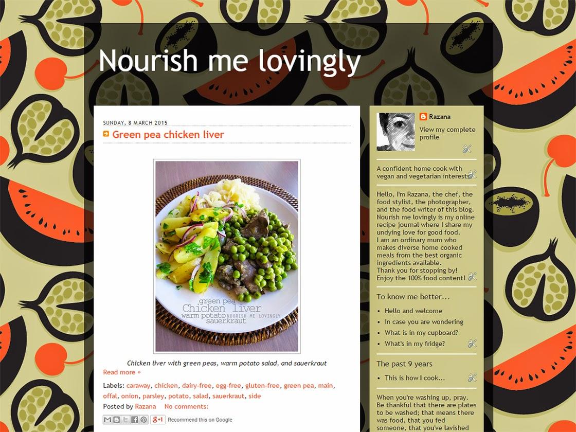 nourish_me_lovingly