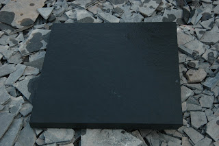 Cuddapah stone price in bangalore dating 2