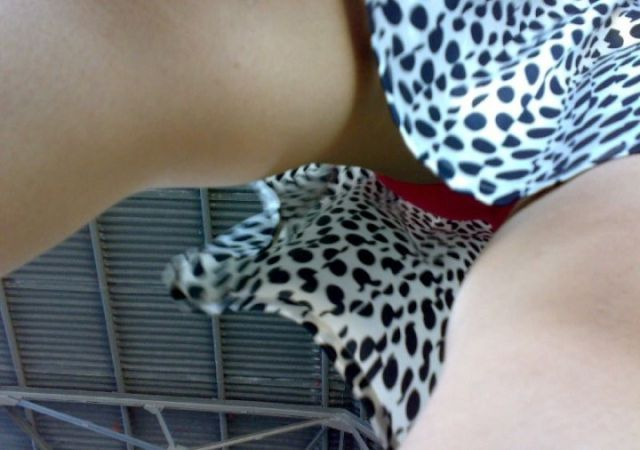 yuk intip celana dalam cewek cantik sites dewasa