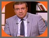 برنامج بوضوح مع عمرو الليثى -- حلقة يوم الأحد 26-7-2015
