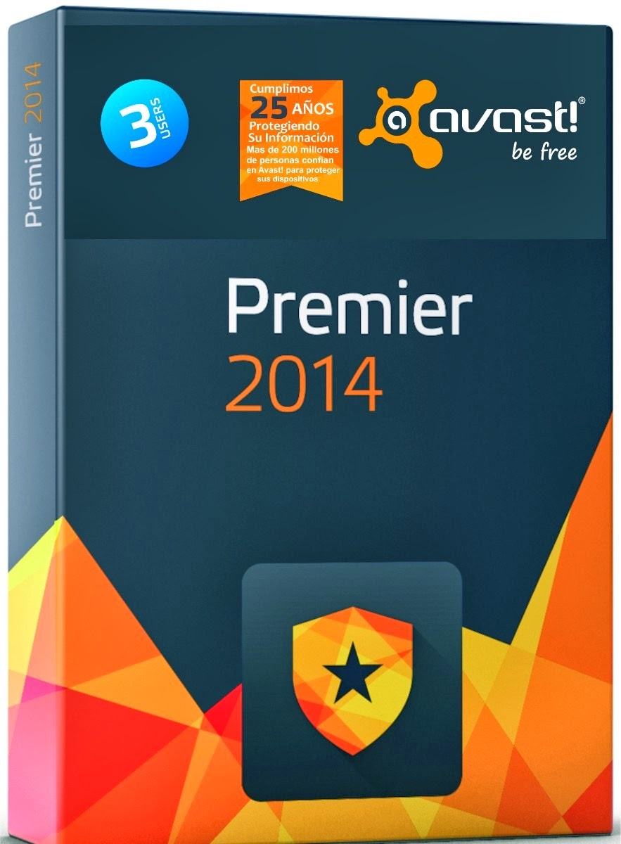 avast premier Download   Avast! Premier   9.0.2016.330