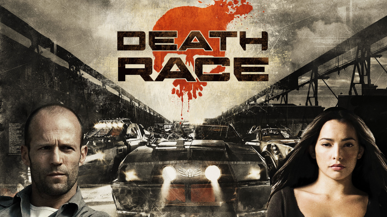 Death Race: The Game Gameplay IOS / Android