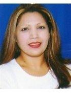 Ahora está con nosotros la prof. Vitalia Rodríguez ofreciendo servicio de consultoría y formación