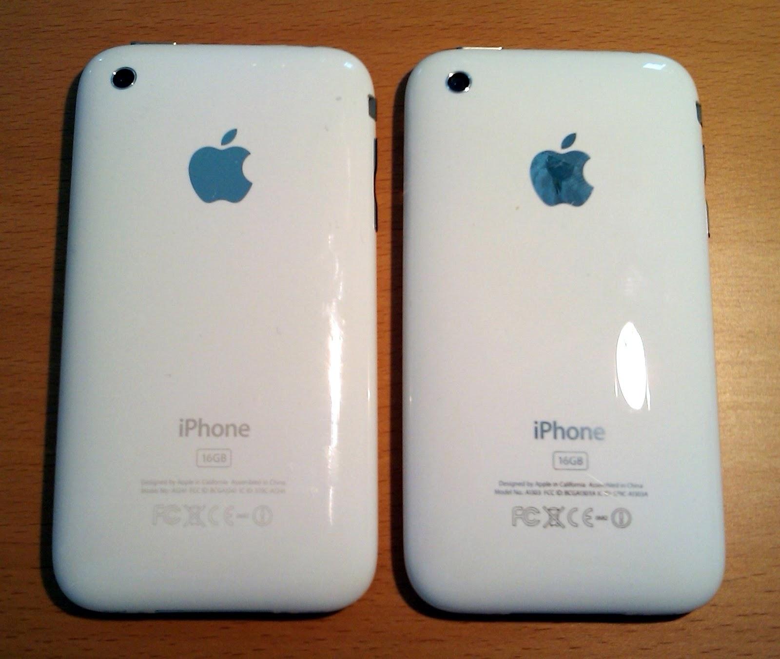 http://4.bp.blogspot.com/-YMMMV0kxrqs/UBxghf2oWOI/AAAAAAAAAQA/Iiv0j8KPc2I/s1600/i+phone+3,g,3gs,wallpapers+(6).jpg